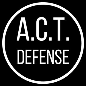 ACTDEFENSE-martial-arts-self-defense-hoover-alabama