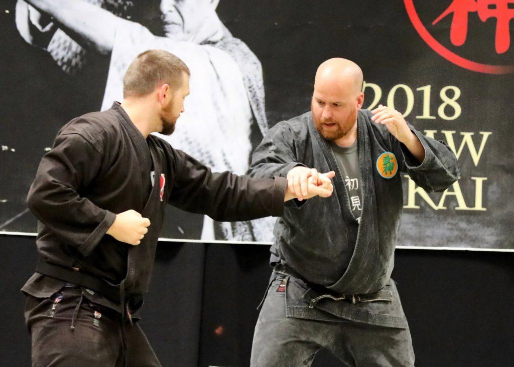 bujinkan-martial-arts-self-defense-hoover-alabama