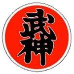 shidoshi patch