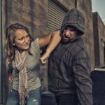 womens-self-defense